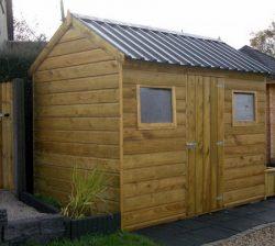 10-x-6-cottage
