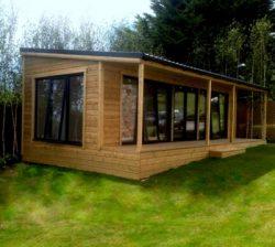 garden-studio