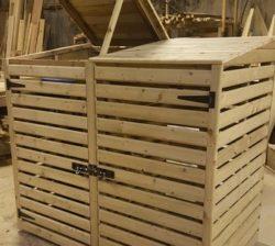 timber-bin-store
